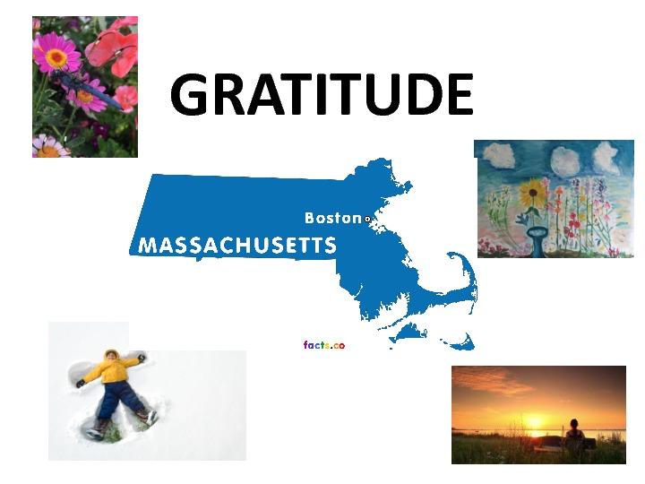 gratitude-slides-0