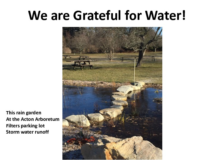 gratitude-slides-12