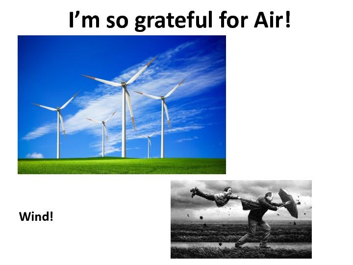 gratitude-slides-34