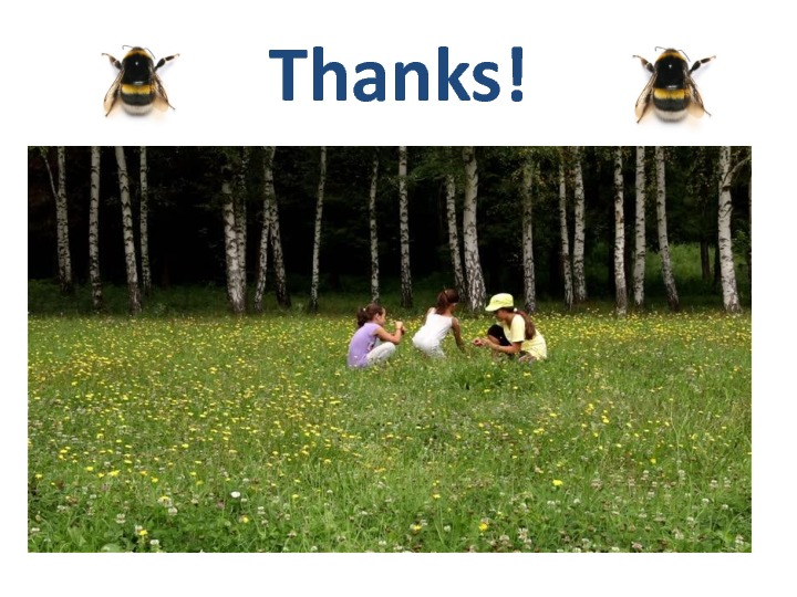 gratitude-slides-95